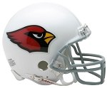 St. Louis Cardinals Mini Helmet