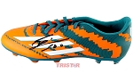 Lionel Messi Autographed Soccer Cleat