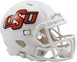 Oklahoma State Cowboys Replica Mini Helmet