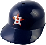 Houston Astros Souvenir Full-size Batting Helmet