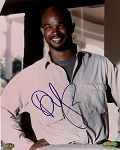 Damon Wayans Autographed Portrait 8x10 Photo