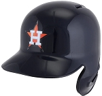 Lance Berkman Autographed Houston Astros Full Size Batting Helmet