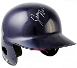 Jim Rice Autographed Full Size Batting Helmet