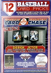 World's Greatest Card Chase Pack Edition - Derek Jeter Series - 12 Pack Blue Box