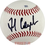 Fred Couples Autographed Official Major League Baseball