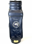 Roger Clemens Autographed Bob Hope Chrysler Classic Tournament Used Golf Bag