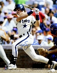 Jeff Bagwell Autographed Houston Astros 16x20 Photo